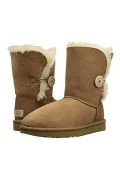 Shoptiques Product: UGG K BAILEY BUTTON