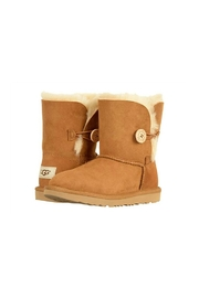 Ugg UGG K BAILEY BUTTON - Other