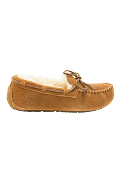 Shoptiques Product: UGG KIDS DAKOTA
