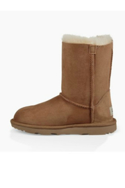 Ugg UGG KIDS PALA - Front full body