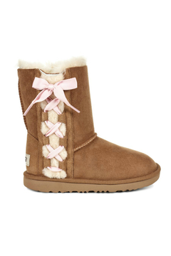 Shoptiques Product: UGG KIDS PALA