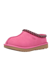 Ugg UGG KIDS TASMAN - Product Mini Image