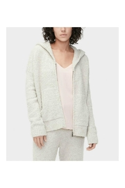 UGG Australia Ugg Kyleigh Zip-Up - Product Mini Image