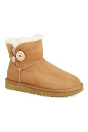 Ugg UGG Mini Bailey Button II Boot - Product Mini Image
