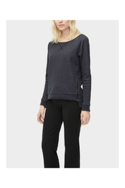 UGG Australia Ugg Morgan Crewneck - Product Mini Image