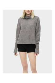 UGG Australia Ugg Sage Sweater - Product Mini Image
