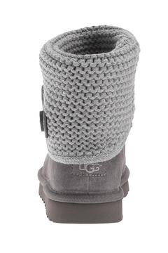 UGG Australia Shaina Knit Boot - Alternate List Image