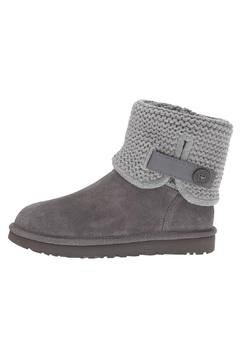UGG Australia Shaina Knit Boot - Product List Image