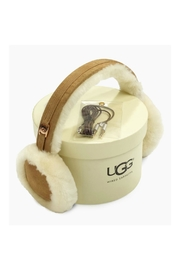 UGG Australia Ugg Sheepskin Techearmuff - Product Mini Image