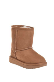 UGG Australia UGG T CLASSIC - Front cropped