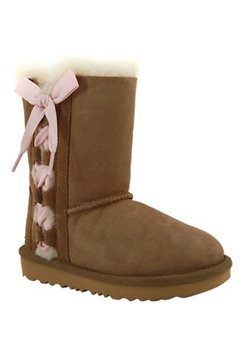 Shoptiques Product: Ugg Toddler Pala