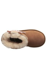 UGG Australia Ugg Toddler Pala - Front full body