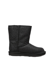 Ugg Toddler's Classic Short Glitter II - Product Mini Image