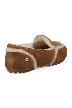 Ugg W Hailey - Alternate List Image