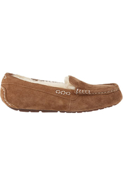 Ugg Women's Ansley Slipper - Product Mini Image