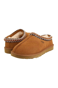 UGG Australia UGG Women's Tasman - Alternate List Image
