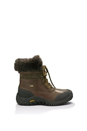 UGG Australia Adirondack Boot II - Other