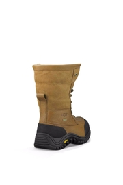 UGG Australia Adirondack Boot II - Side cropped
