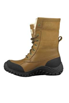 Shoptiques Product: Adirondack Waterproof Boot
