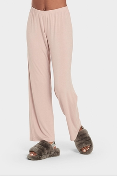 UGG Australia Amy Pajama Set - Alternate List Image