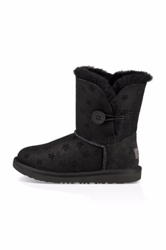 UGG Australia Bailey Button Boots - Product List Image