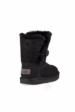 UGG Australia Bailey Button Boots - Alternate List Image