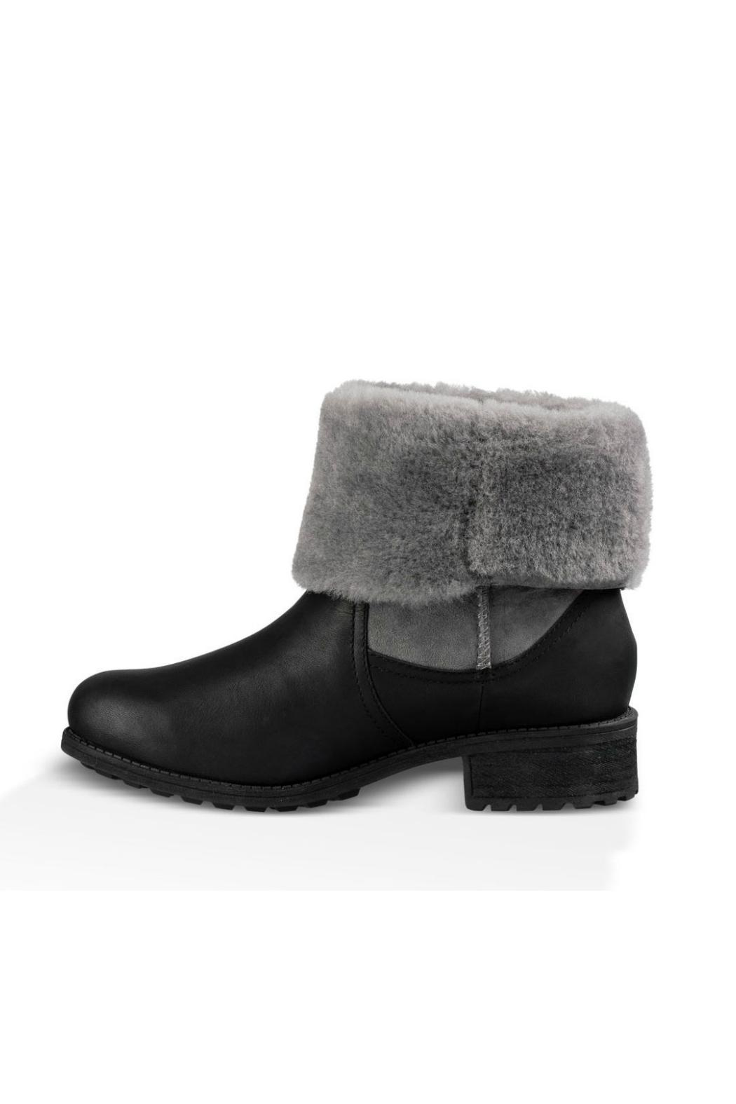 UGG Australia Chyler Convertible Boot - Front Full Image