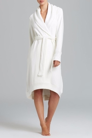 UGG Australia Duffield Robe - Front cropped