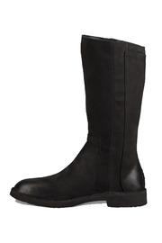 UGG Australia Elly Tall Ugg - Front cropped