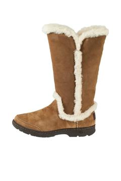 Shoptiques Product: Katia Waterproof Boot
