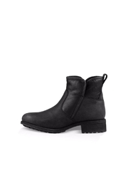 UGG Australia Lavelle Bootie - Front cropped