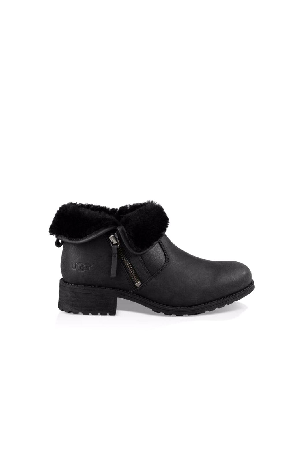 UGG Australia Lavelle Bootie - Front Full Image