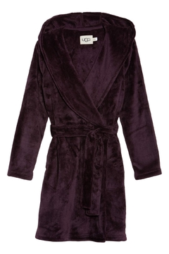 UGG Australia Miranda Hooded Robe - Alternate List Image