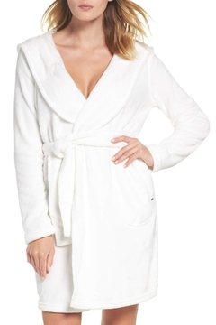 UGG Australia Miranda Hooded Robe - Product List Image