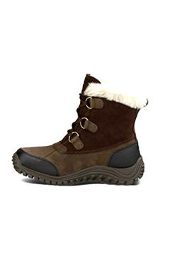 Shoptiques Product: Ostrander Waterproof Boot