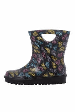 UGG Australia Renee Rain Boot - Product List Image