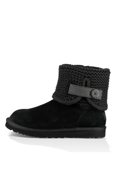 Shoptiques Product: Shaina Knit Boot