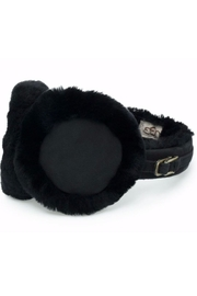 UGG Australia Sheepskin Earmuffs - Product Mini Image