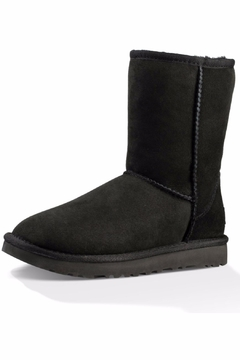 UGG Australia Short Shearling Boot - Product List Image