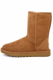 UGG Australia Short Shearling Boot - Product Mini Image