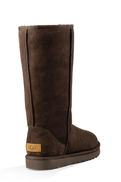 UGG Australia Tall Shearling Boot - Alternate List Image