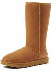 UGG Australia Tall Shearling Boots - Product Mini Image