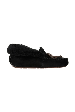 UGG Australia Ugg Alena Slipper - Alternate List Image
