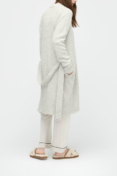 UGG Australia Ugg Ana Robe - Alternate List Image