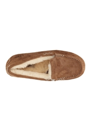 UGG Australia Ugg Ansley Slipper - Back cropped