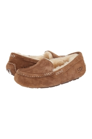 UGG Australia Ugg Ansley Slipper - Front full body