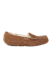 UGG Australia Ugg Ansley Slipper - Side cropped