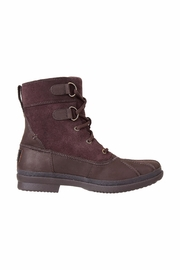 UGG Australia Ugg Azaria Waterproof-Boot - Side cropped
