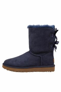 Shoptiques Product: Ugg Bailey Bow Boots