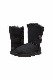 UGG Australia Ugg Bailey Button-Ii - Front full body